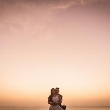 Wedding photographer Maka Mikkelsen (mikkelsen). Photo of 30.11.2016