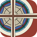 Wellford Baptist Church icon