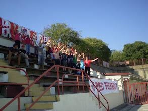 Photo: 27.08.2008 - Hr.kup-pretkolo - Orijent - Raštane (1-0)