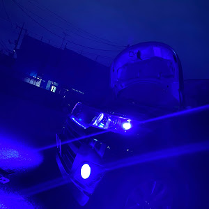 ワゴンRスティングレー MH23Sのカスタム事例画像 popoさんの2020年09月24日19:23の投稿