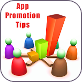 Best App Promotion Tips For Marketing