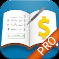 The Budget Book Pro apk