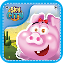 Skycity Pro 2015 icon