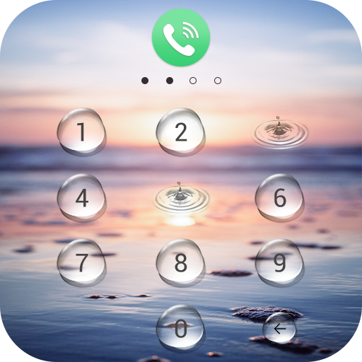Labalabi For Whatsapp on Google Play Reviews | Stats