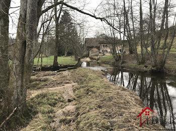 propriété à Faucogney-et-la-Mer (70)