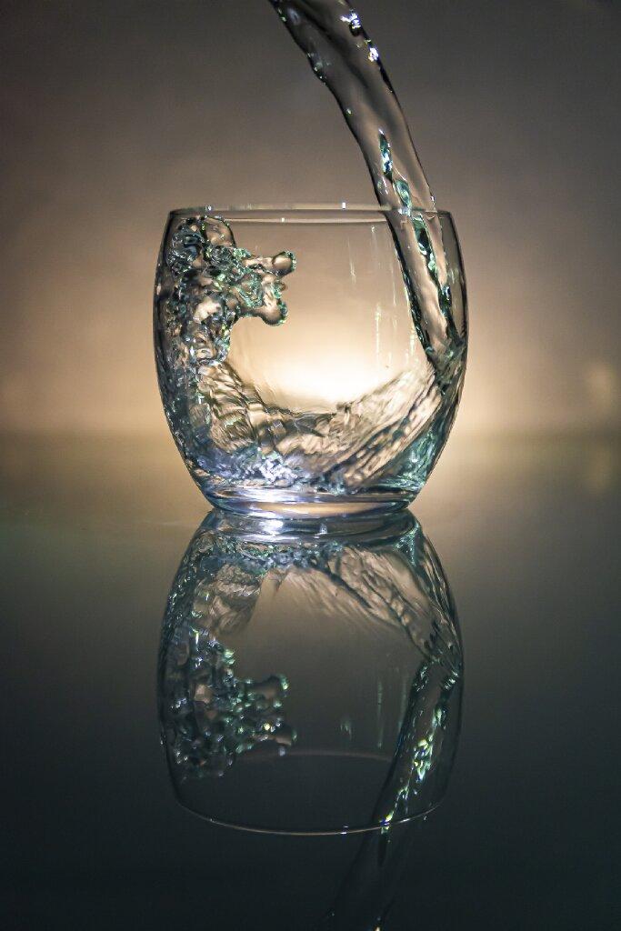 Curve d'acqua di zac1