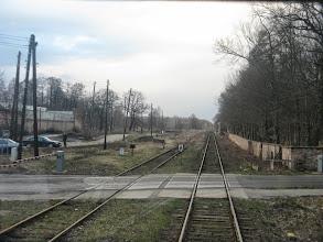 Photo: Iłowa Żagańska