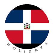 Dominican Republic Holidays: SantoDomingo Calendar