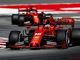 Tweedaagse test in Barcelona vooral belangrijk voor Ferrari en Williams
