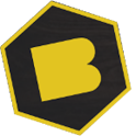 Bolt.works icon