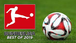 Bundesliga Best of 2019 thumbnail