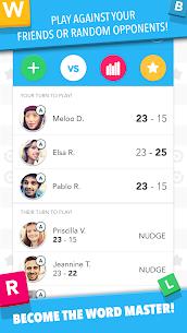 Wordox – Free multiplayer word game 7