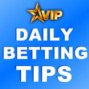 App Betting TIPS VIP : DAILY PREDICTION APK for Windows Phone