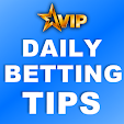 Betting TIP.. file APK for Gaming PC/PS3/PS4 Smart TV