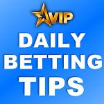 Betting TIPS VIP : DAILY PREDICTION 9.2.1