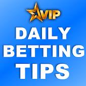 Tải Game Betting TIPS VIP