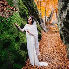 Wedding photographer Aleksandr Zaycev (ozaytsev). Photo of 06.11.2015