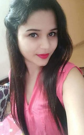 Desi Maal HD Wallpapers : Indian Cute Girls Pics screenshots 1