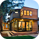 Wooden House Design Ideas for PC-Windows 7,8,10 and Mac