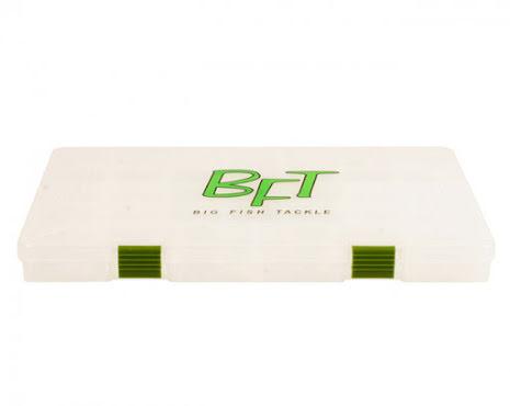 BFT Jiggbox (35x22x3,5)