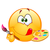 Emoji Crack - Make New Emoji!