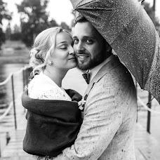 Wedding photographer Eduard Mikryukov (EddieM). Photo of 07.09.2015