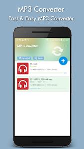 download mp3 converter premium apk
