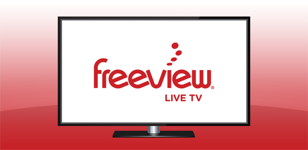 Freeview Live TV Apk Download - nz co dishtv FreeviewLiveTV