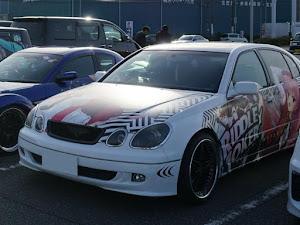 ムーヴカスタム L150S  customX  平成18年式のカスタム事例画像 アスラン@房総痛車CLUBさんの2019年02月10日15:38の投稿