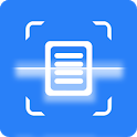 Tiny Doc Scanner - PDF Creator & Camera Scanner icon