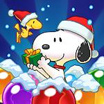 Snoopy Pop - Free Match, Blast & Pop Bubble Game 1.40.003