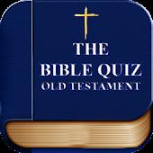 Bible Quiz- Old Testament