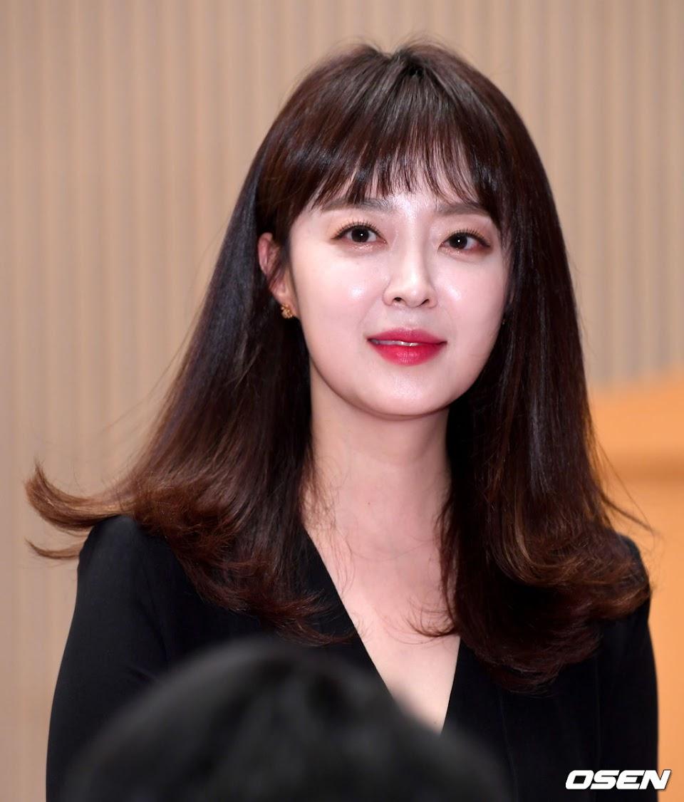 ahn yeon hong