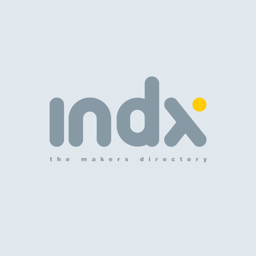 Indx: The Makers Directory