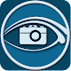 Hidden Camera Detector - Spy Locator 2018 apk
