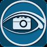 Hidden Camera Detector - Spy Locator 2018 icon