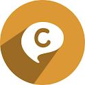 com.yysvp.wwcx icon
