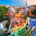 Barcellona: La guida icon