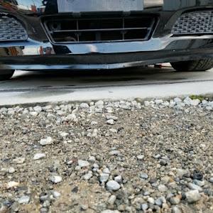 スカイライン PV36のカスタム事例画像 🇺🇸Yumino.R🇩🇪さんの2020年11月22日07:53の投稿