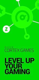 Baixar Razer Cortex Games Última Versão – {Atualizado Em 2021} 1