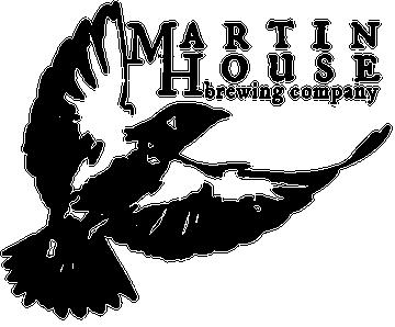 Logo of Martin House Tantalus White Wine Barrel-Aged Imperial Raspberry Sour