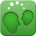 Telepathy Simulator icon