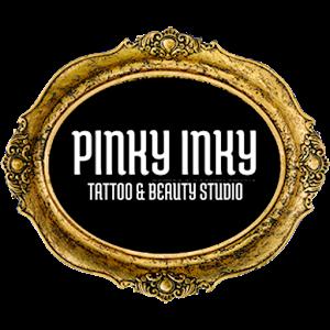 Tải Game Pinky Inky Tattoo Studio
