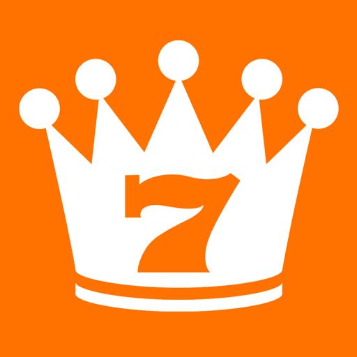 7 Kings Casino Slots