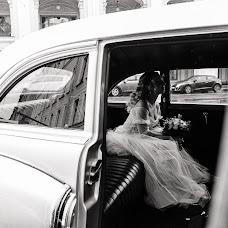 Wedding photographer Yulya Marugina (Maruginacom). Photo of 20.07.2019