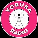 Yoruba Radio Free icon