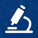 Learn Microbiology icon