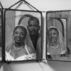 Wedding photographer Kendy Mangra (mangra). Photo of 28.12.2018
