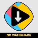 ShareChat Video Downloader - No watermark icon