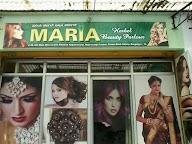Maria Spark Family Beauty Salon photo 1